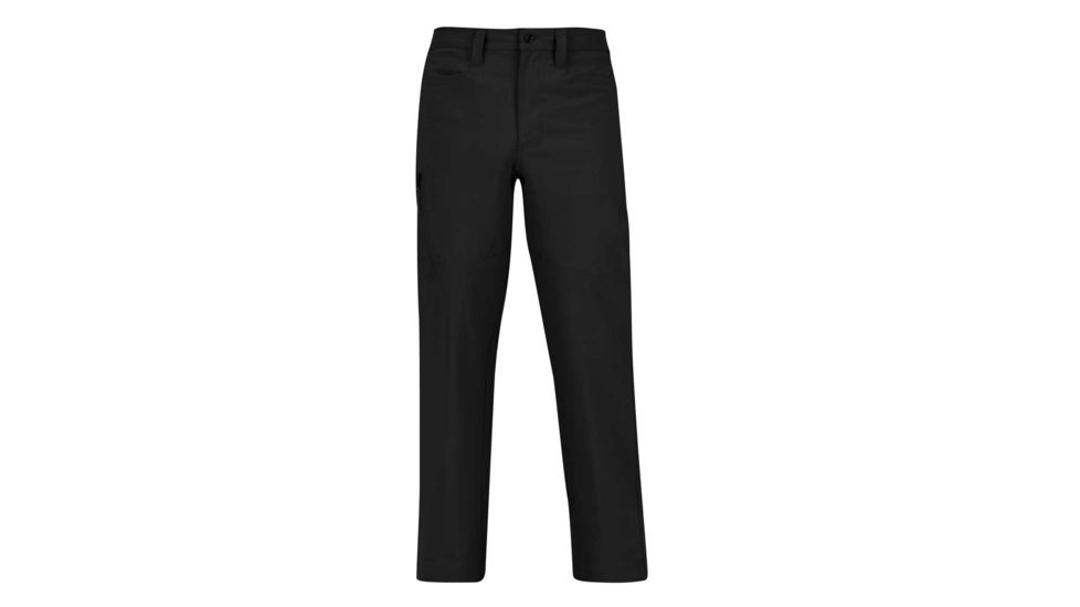 Propper Mens STL III 4 Pocket Stretch 96/4/P/S Pant