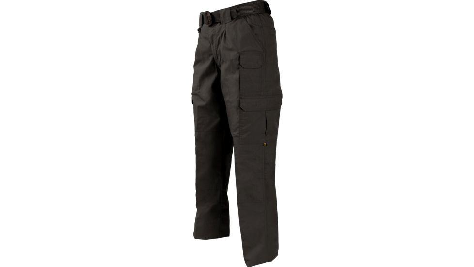 Propper Women's Tactical Lightweight Trouser