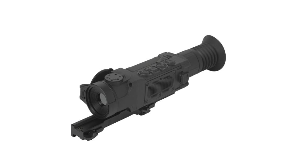 Pulsar Trail XQ30 1.6-6.4x21mm Thermal Imaging Riflescope