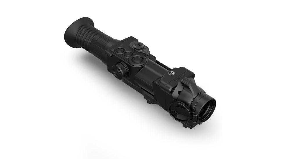 Pulsar Apex XQ38 2.2-8.8x32mm Thermal Imaging Riflescope