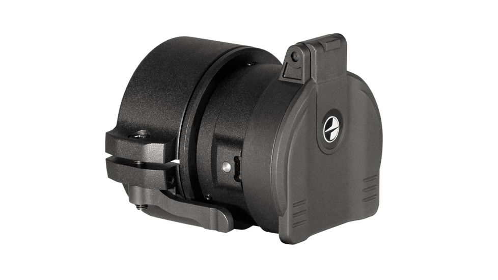 Pulsar DN 56mm Cover Ring Adapter