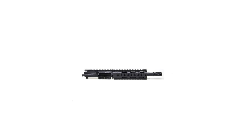 Radical Firearms 8.5 in. 300 AAC Blackout Upper Assembly