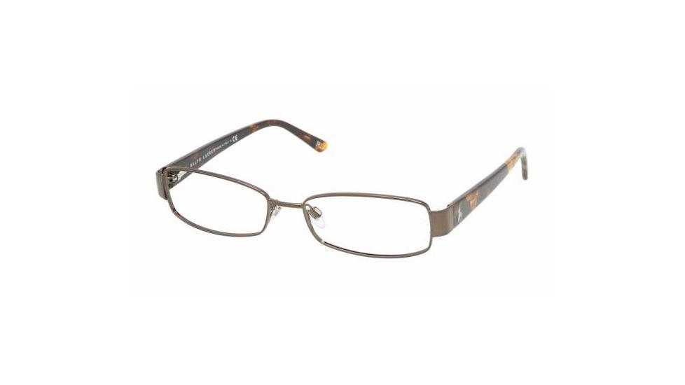 Ralph Lauren Eyeglass Frames RL5064