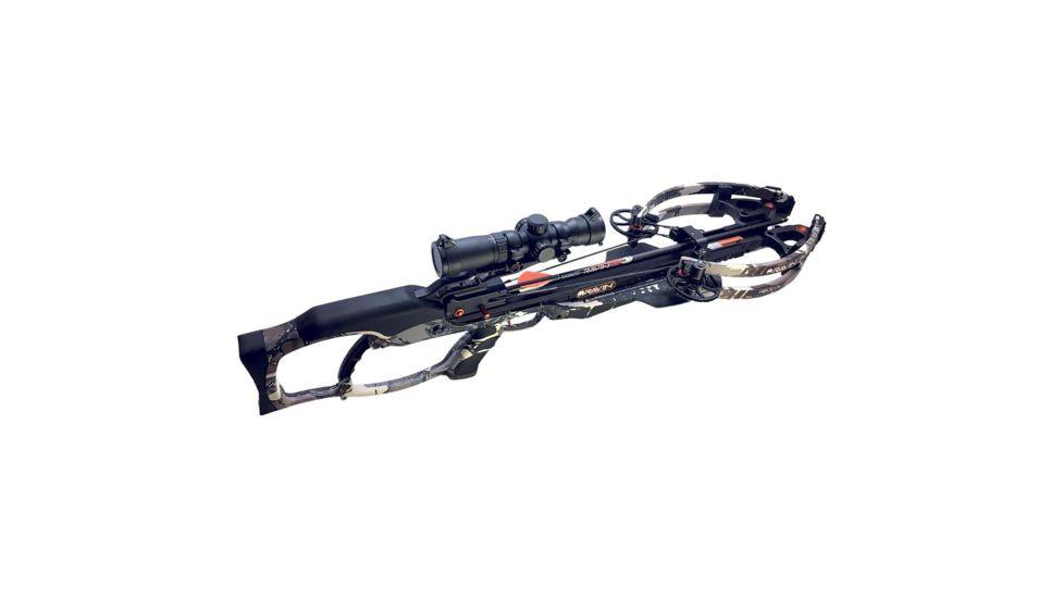 Ravin Predator R9 Crossbow