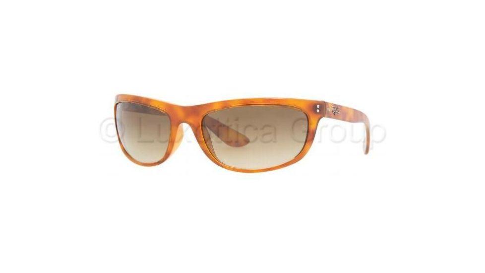Ray-Ban BALORAMA RB4089 Prescription Sunglasses
