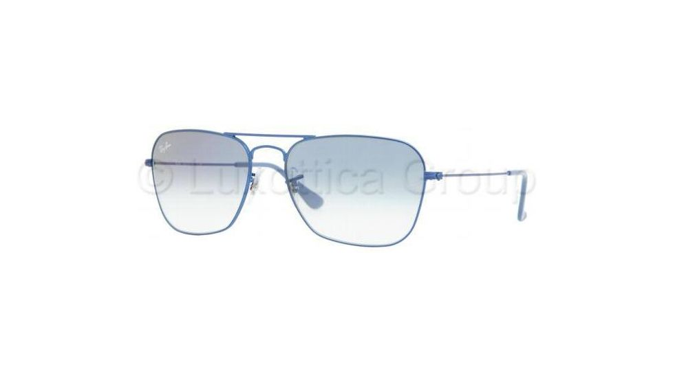 Ray-Ban Caravan Prescription Sunglasses RB3136