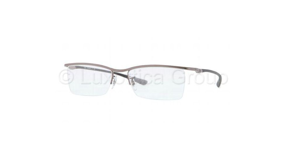 Ray-Ban RX8706 Eyeglass Frames