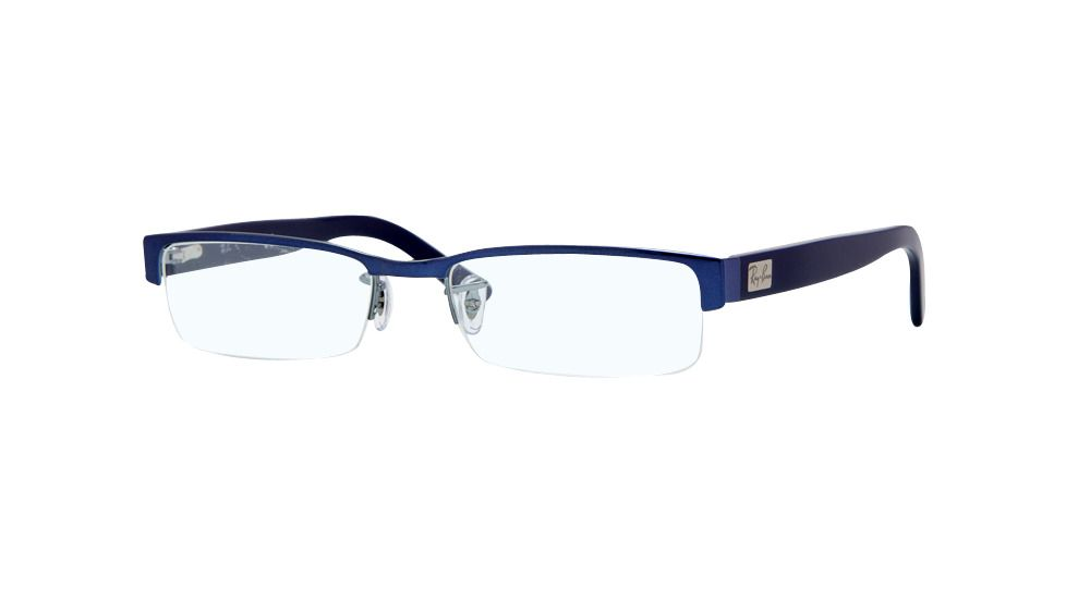 Ray-Ban Eyeglass Frames RX6182
