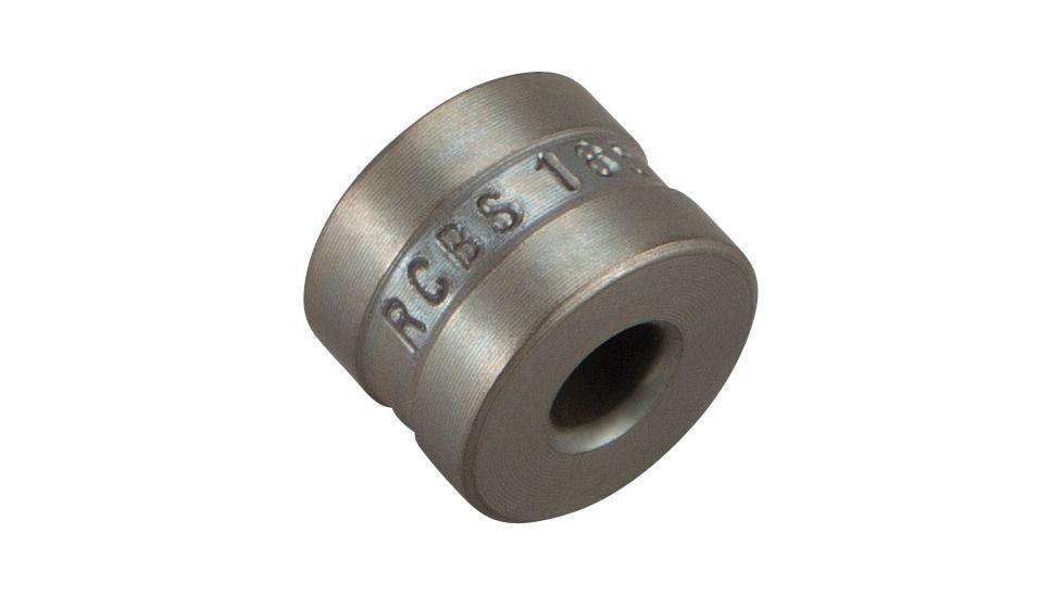 RCBS .359 Steel Neck Bushing - 81674