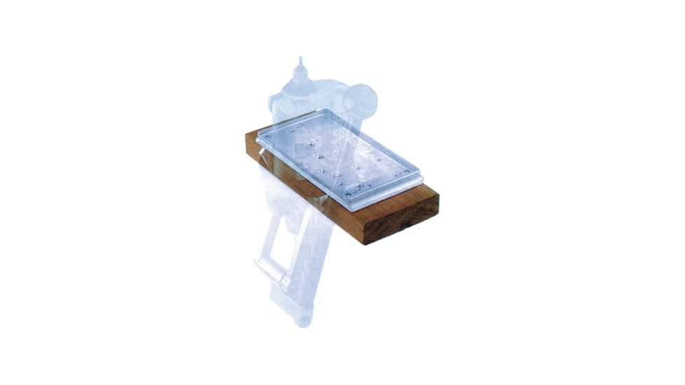 RCBS Accessory Base Plate 2 9280