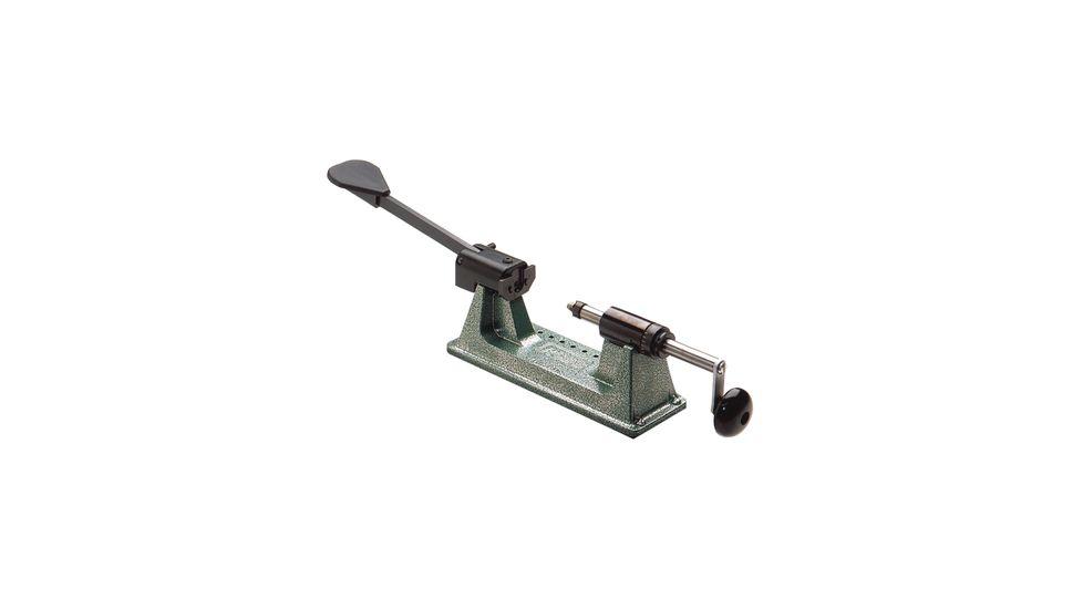 RCBS Trim Pro Manual Case Trimmer Kit 90355