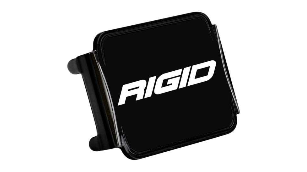 Rigid Industries D-Series Lens Cover