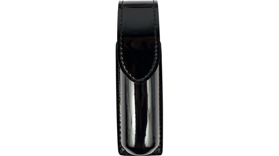 Safariland 38 OC Spray Holder, Standard, Top Flap 38-9HS