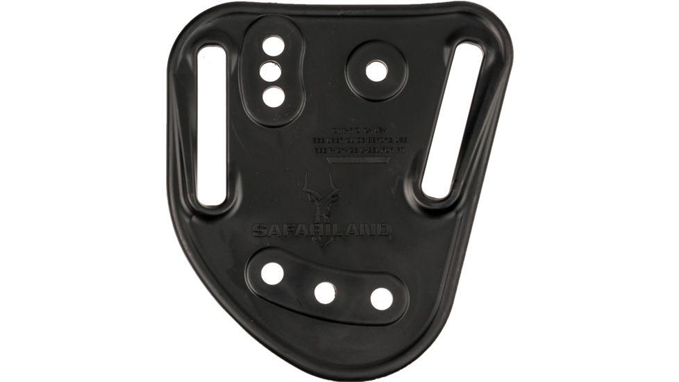 Safariland 567BL Belt Loops for Model 567 567BL-1-2-175