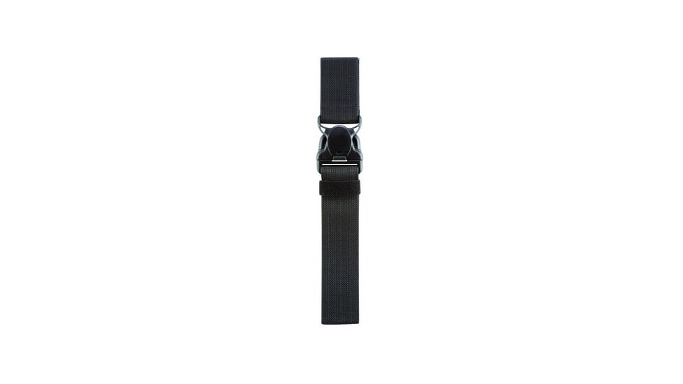 Safariland Vertical Strap Only For Tactic
