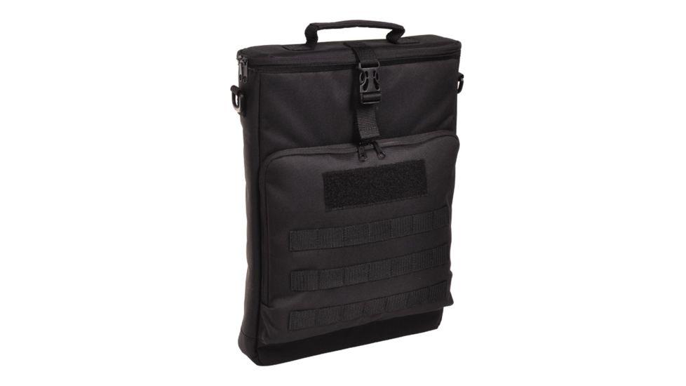 Sandpiper of California Laptop Carrying Bag