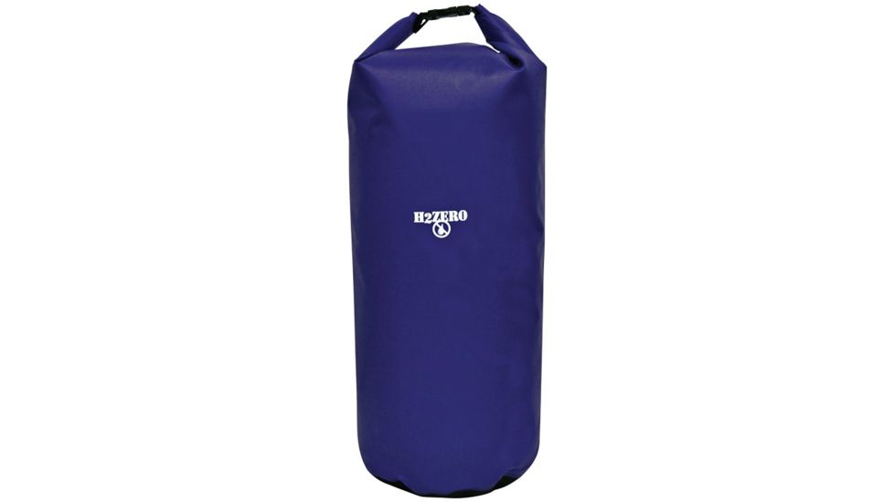 Seattle Sports H2zero Omni-dry Bags