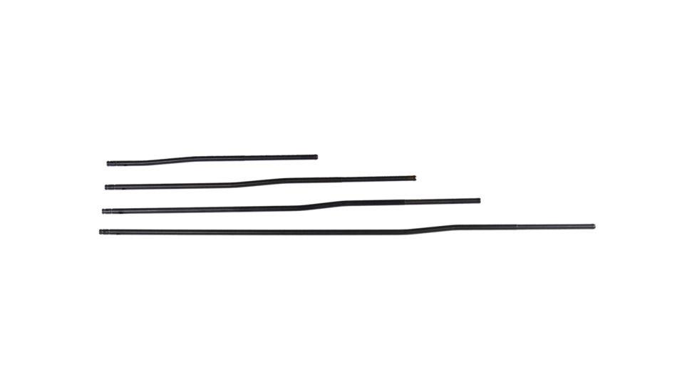 Seekins Precision Melonited Rifle Length Gas Tube