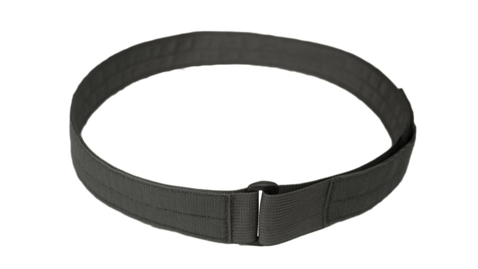 Sentry Gunnar 1.75in Inner Belt