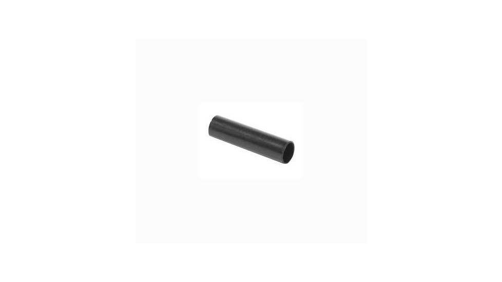 Shadow Systems Firing Pin Channel liner fits Glock Pistols