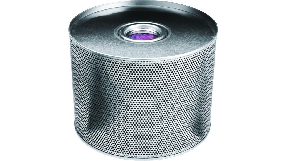Cannon Silica Gel Dehumidifier - 57 Cubic Feet