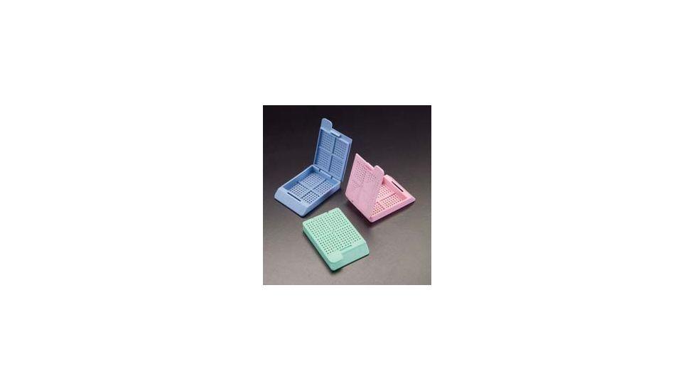 Simport Cassette Aqua Swingset Biopsy M516-12