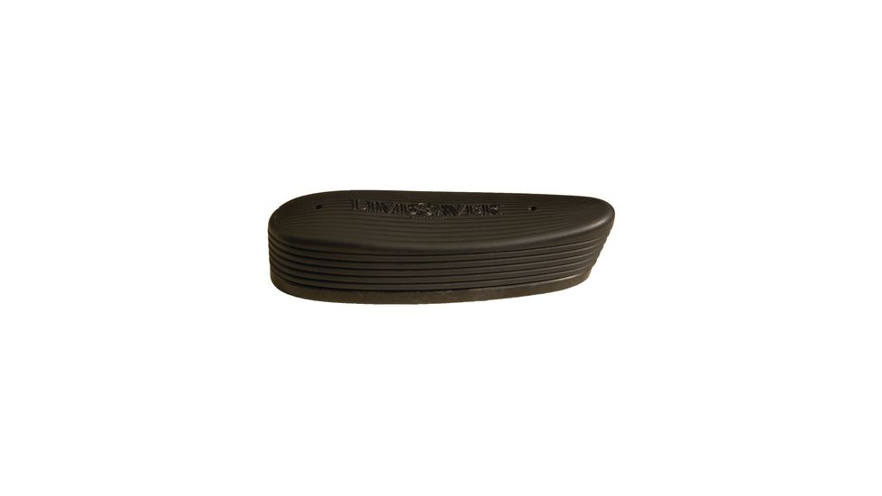 Limbsaver Pre-Fit Recoil Pad Beretta with 5.375 Inch Stock 10701