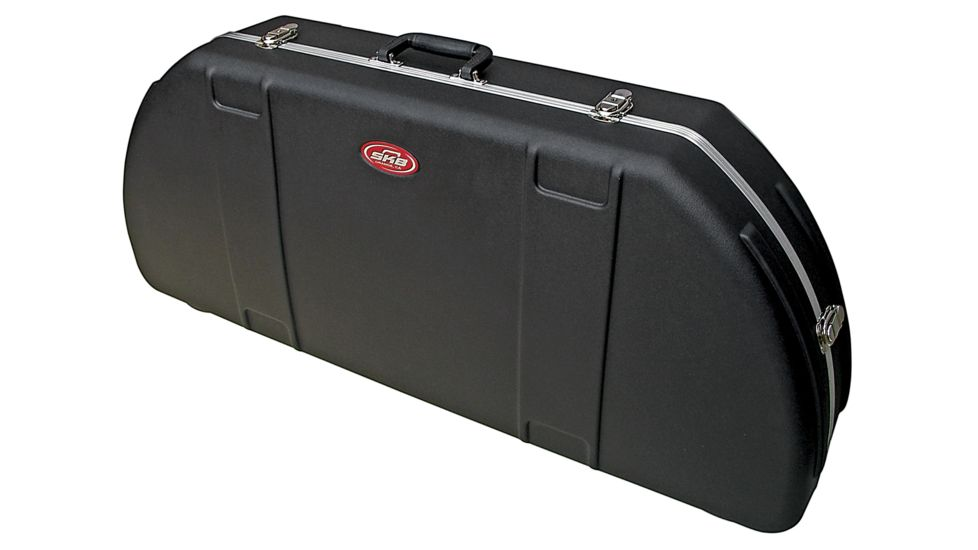 SKB Cases Hunter Series Archery Bow Case