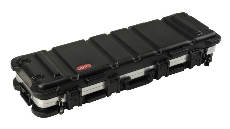 SKB Cases Short (40) Double Rifle Case