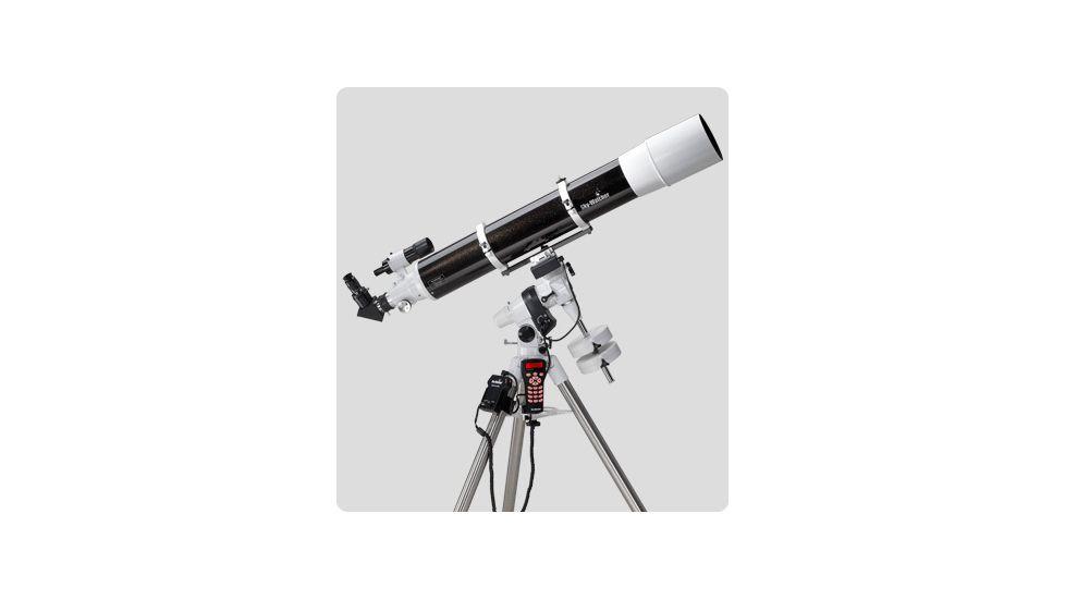 Sky Watcher 150AR EQ5 PRO Refractor Telescope S11630