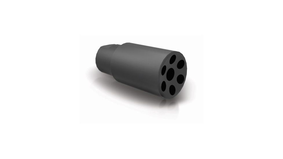 Slide Fire Solutions R600 Muzzle Brake