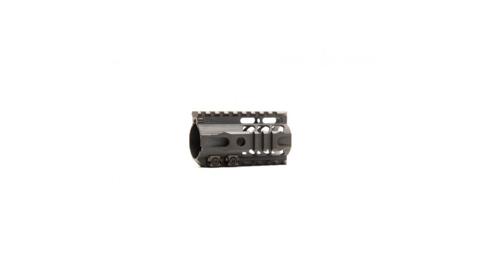 SLR SOLO Intrepid 5.56 Handguard