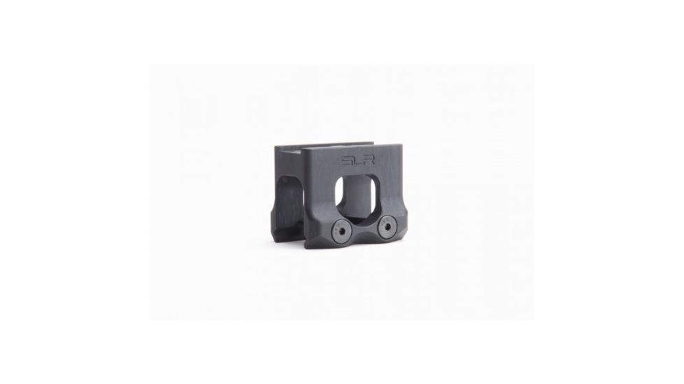 SLR Aimpoint T1 Lower 1/3 Mount