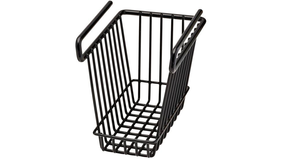 Snap Safe by Hornady Hanging Shelf Basket