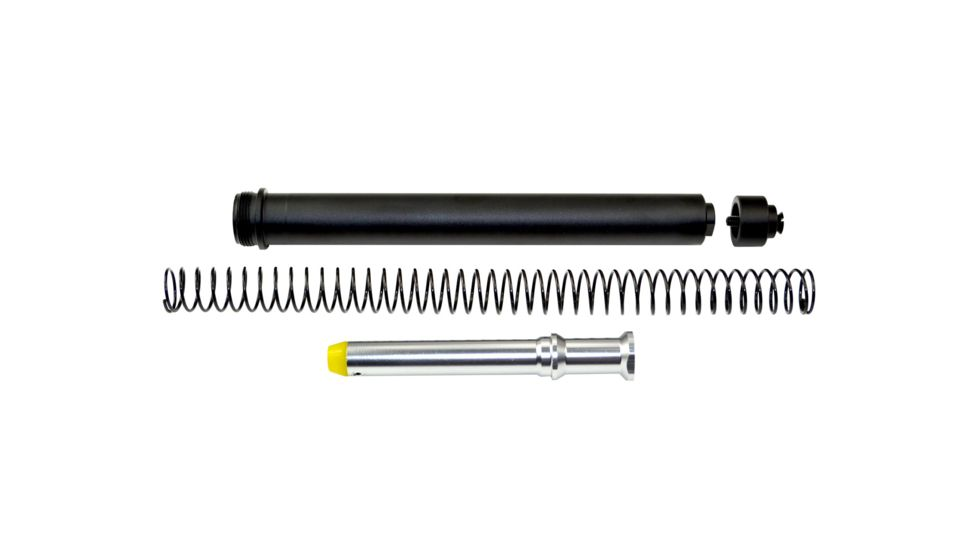 Sniper AR-15 A2 Rifle Buffer Tube Kit