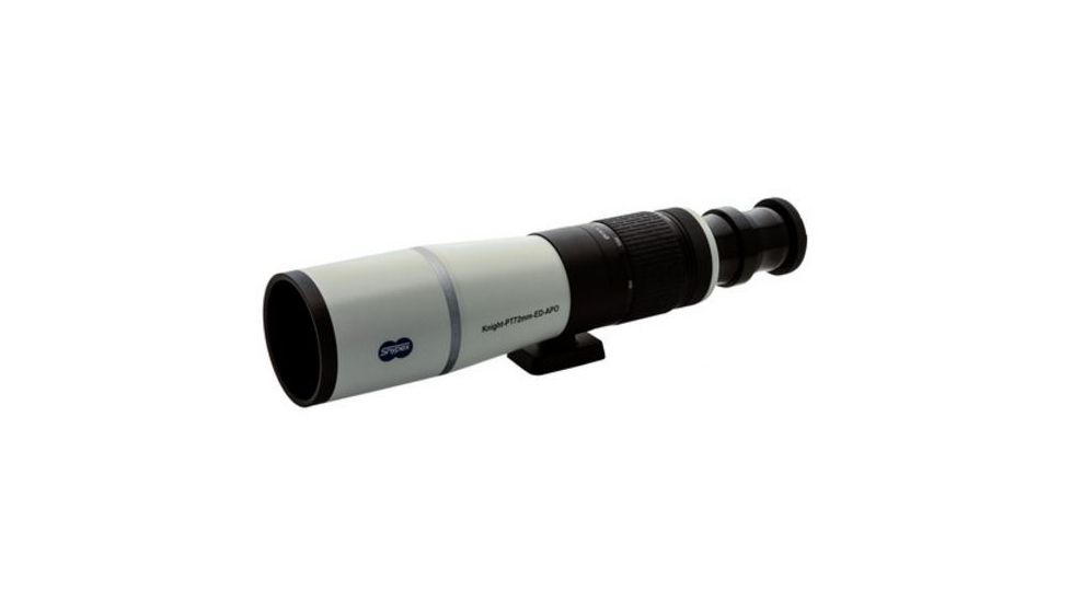 Snypex Knight Pt 72 mm -Ed-Apo Photography Scope