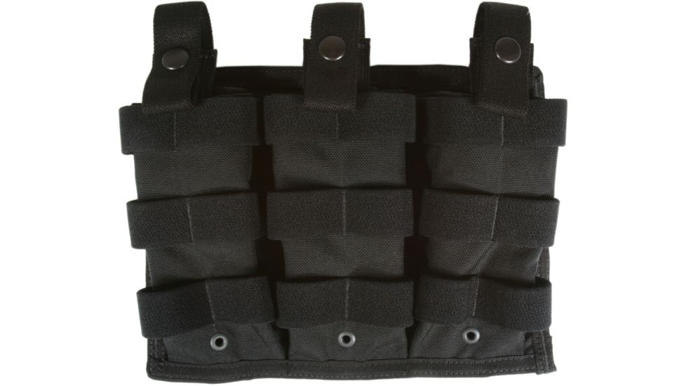 Spec Ops CQB 6 Mag Pouch