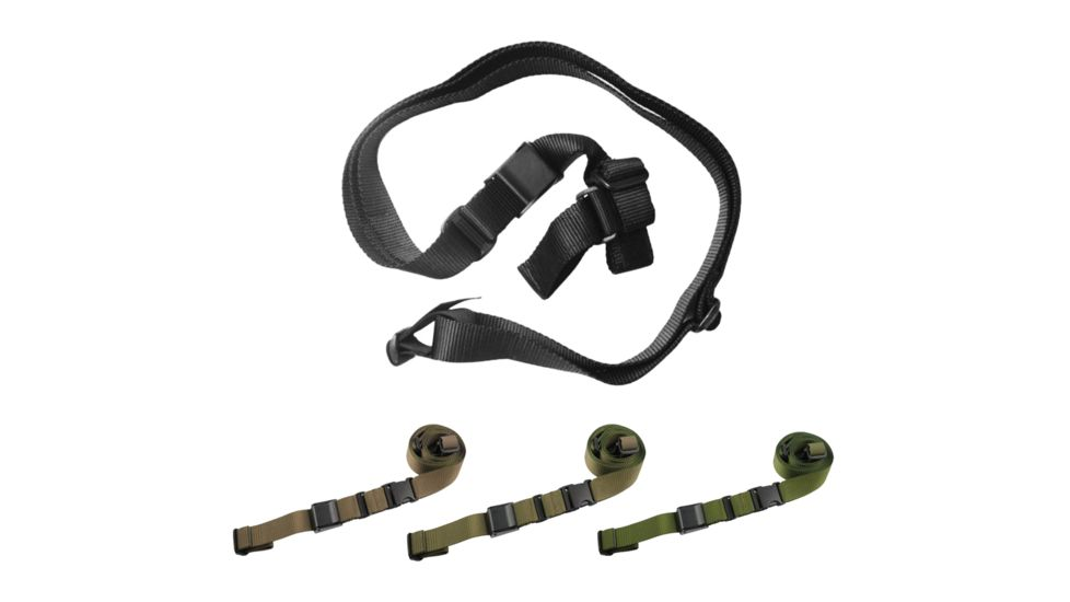 Specter Gear Cross Shoulder Transition (CST) Sling