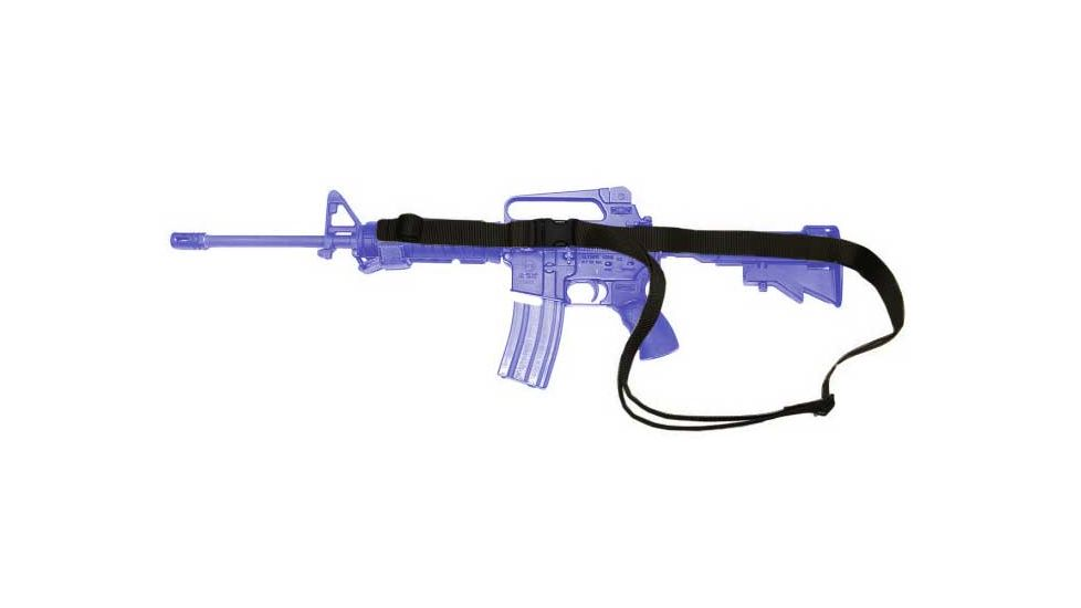 Specter Gear M-4 / CAR-15 CQB 3 Point Tactical Sling