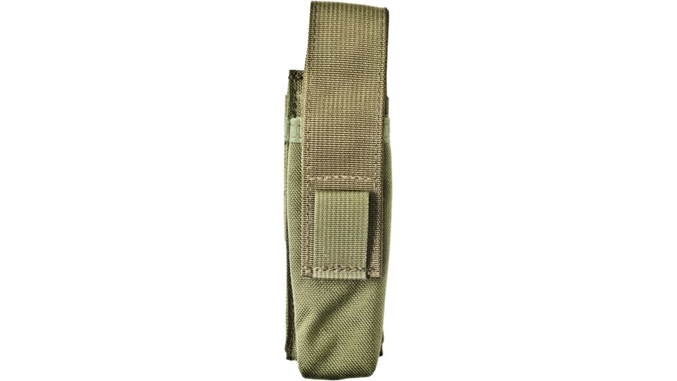 Specter Gear 459 Modular Expandable Baton Pouch 16in. or 21in.
