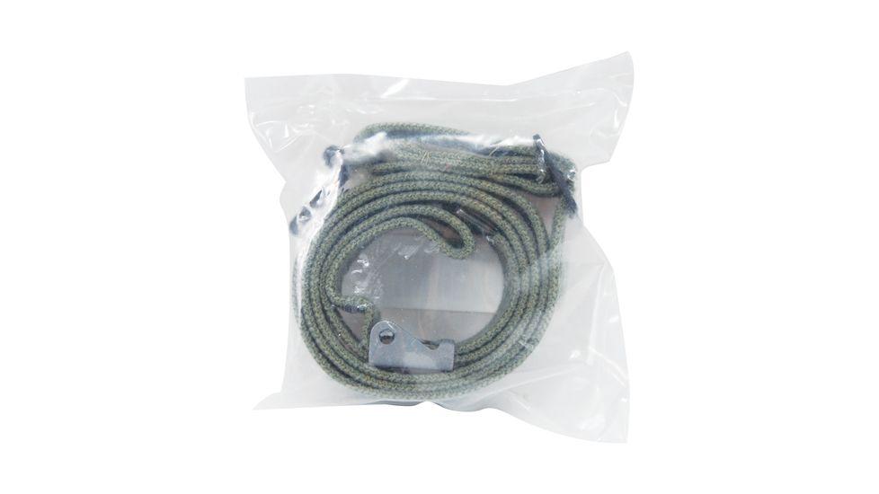 Springfield Armory Cotton Sling