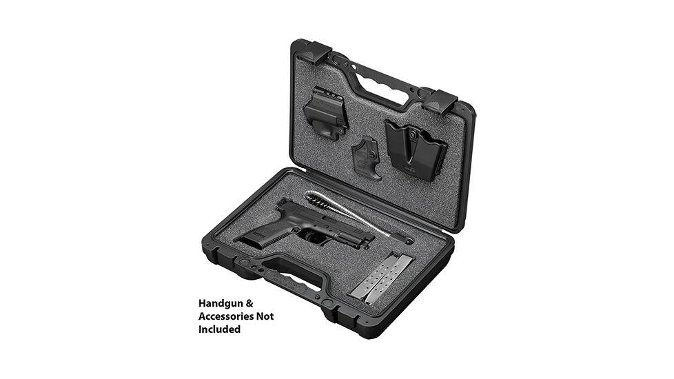 Springfield Armory XD Tactical Gear Bag