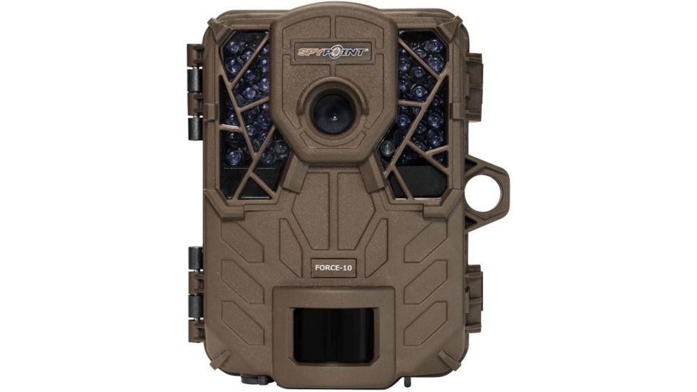 Spypoint Force Game Camera