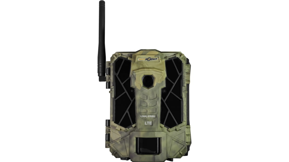 Spypoint Link-Dark 12 MP Trail Camera