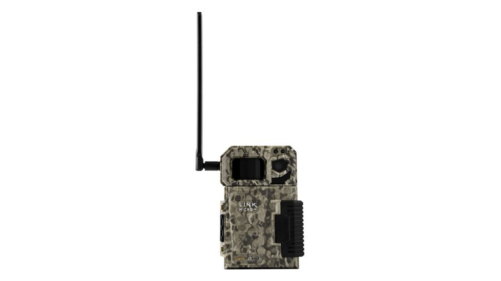 Spypoint LINK-MICRO Smallest Cellular Trail Camera