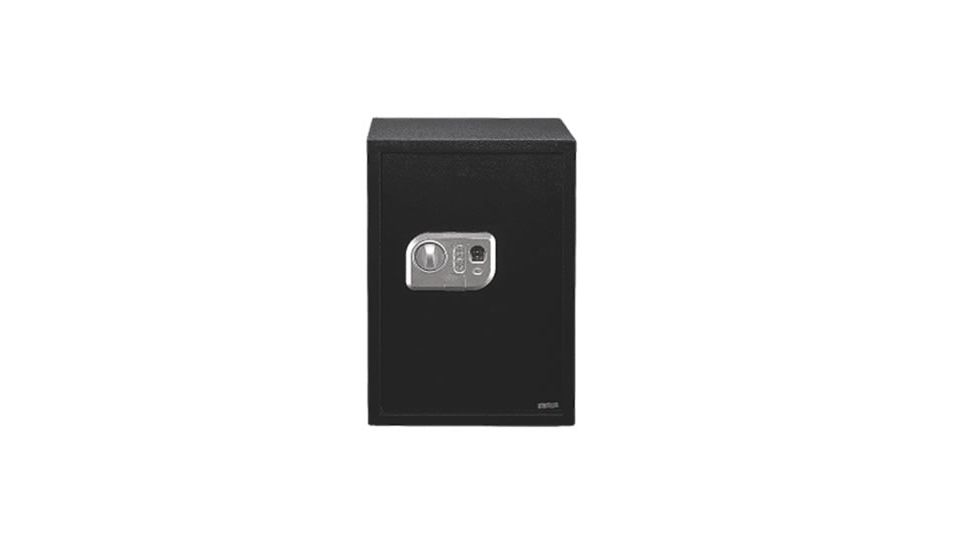 Stack-On X-Large Personal Safe with Biometric Lock