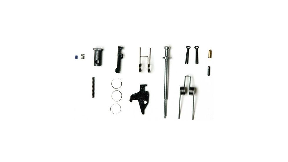 Stag Arms FieldRepair Kit