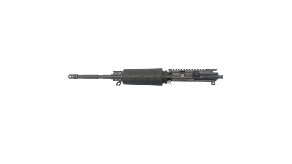 Stag Arms AR-15 Stag 15 O.R.C. Upper Receiver