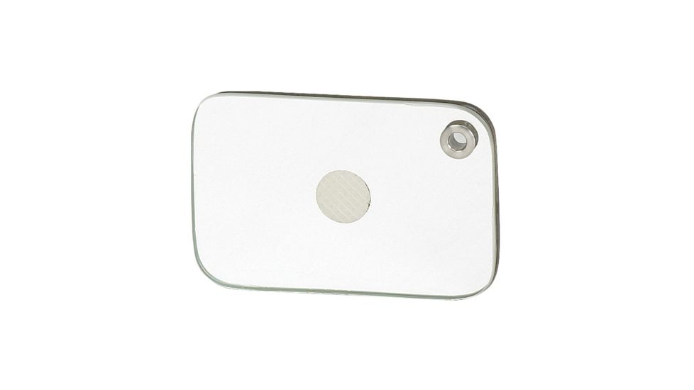 Stansport Signal Mirror 2x3in