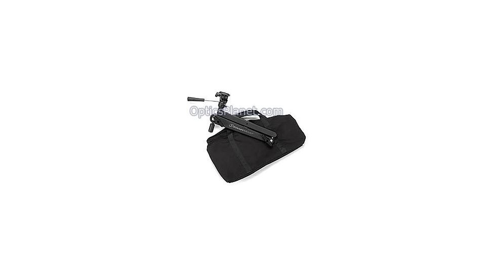 Steady Mount Carrying Case SM-21
